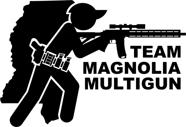 tmmg-logo