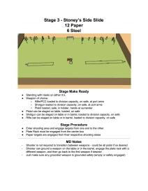 Stage 3 - Stoney_s Side Slide